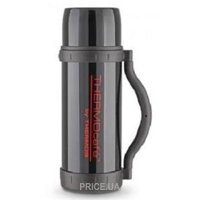 Фото Thermos THERMOcafe Classique 1 л