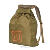 Фото 5.11 Tactical Rapid Excursion Pack (56182)