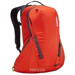 Рюкзаки симферополь рюкзак wenger sport