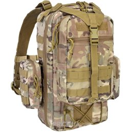 Фото Defcon 5 Tactical One Day 25 (D5-L115)