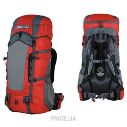 Рюкзаки в чернигове школьные рюкзаки samsonite киев