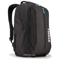 Фото Thule Crossover 25L