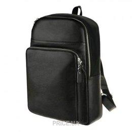 Купить рюкзак городской в харькове рюкзак polar п955 объем