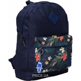 Купить рюкзак в сумах транспортная сумка-рюкзак британской армии