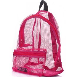 Фото Poolparty Backpack-Mesh