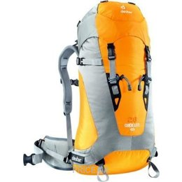 Deuter Guide Lite 28SL