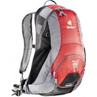 Фото Deuter Race Exp Air