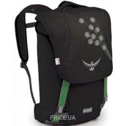 Osprey Flap Jill Pack 21