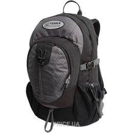 Магазин рюкзак винница рюкзак hedgren hic 219 estylo
