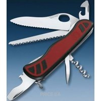 Фото Victorinox Forester One Hand (0.8361.MWC)
