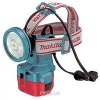 Фото Makita ML 121 9,6-12,0