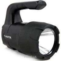 Фото Varta Work Indestructible Lantern 4C