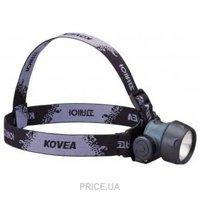 Фото Kovea Devils Eye (103-D3)