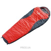 Фото Deuter Dream Lite 350