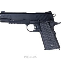 Фото SAS M1911 Tactical (Colt 1911)