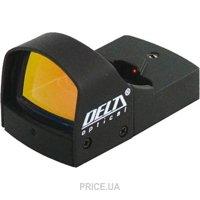 Фото Delta Optical MiniDot