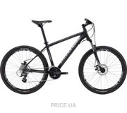 Фото Cannondale Trail 6 (2012)