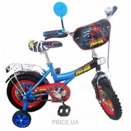 Profi Trike P1245S