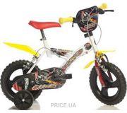 Фото Dino Bikes 123 GLN2T