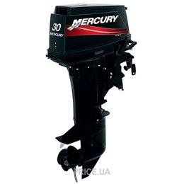 Mercury 30EL