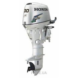HONDA BF30D4 LRTU