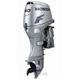 HONDA BF40D LRTU