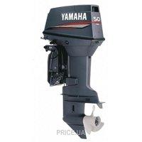 Фото Yamaha 50HETL