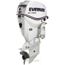 Evinrude E 130 DPX