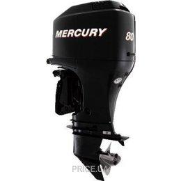 Mercury F80ELPT