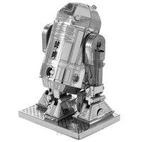 Фото Fascinations Астромеханический дроид R2-D2 (MMS250)