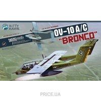 "Фото Kitty Hawk Штурмовик OV-10A/C ""Bronco"" (KH32004)"