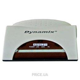DYNAMIX Tiger 2Plus