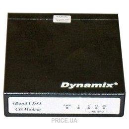 DYNAMIX VC-S