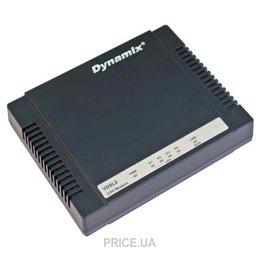 DYNAMIX VC2-M