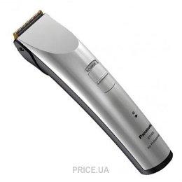 Panasonic ER 1410