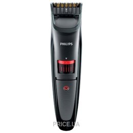 Philips QT4015