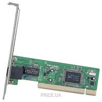 Фото TP-LINK TF-3239DL