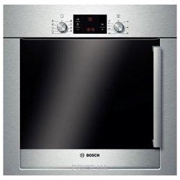 Bosch HBL 33B550