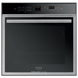 Hotpoint-Ariston FK 1039E.20 X