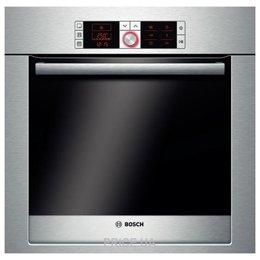 Bosch HBG 76R650