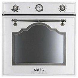 SMEG SF750BS