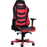 Фото DXRacer OH/IS166/NR