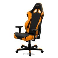 Фото DXRacer OH/RE0/NO