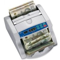 Фото MARK Banknote Counter MBC-1000