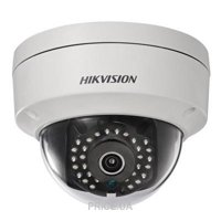 Фото HikVision DS-2CD2142FWD-IWS