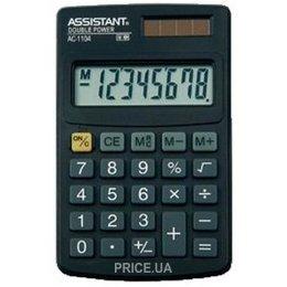 Assistant AC-1104