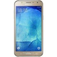 Сравнить цены на Samsung Galaxy J5 SM-J500H