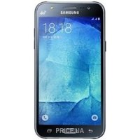 Фото Samsung Galaxy J7 SM-J700H