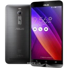 Фото ASUS Zenfone 2 ZE551ML 4Gb RAM