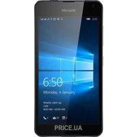 Фото Microsoft Lumia 650 Dual Sim